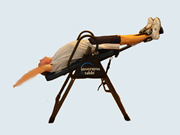 Inversion Tables Do They Work